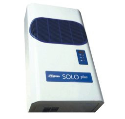 range: Solo Plus Units 2001 photo